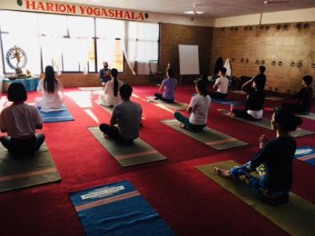 100-hour-yoga-ttc-in-rishikesh-india