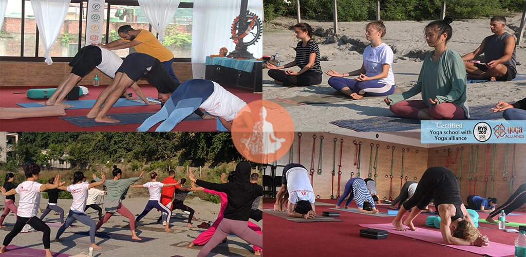 yoga-teacher-training-in-rishikesh-hariom-yogashala