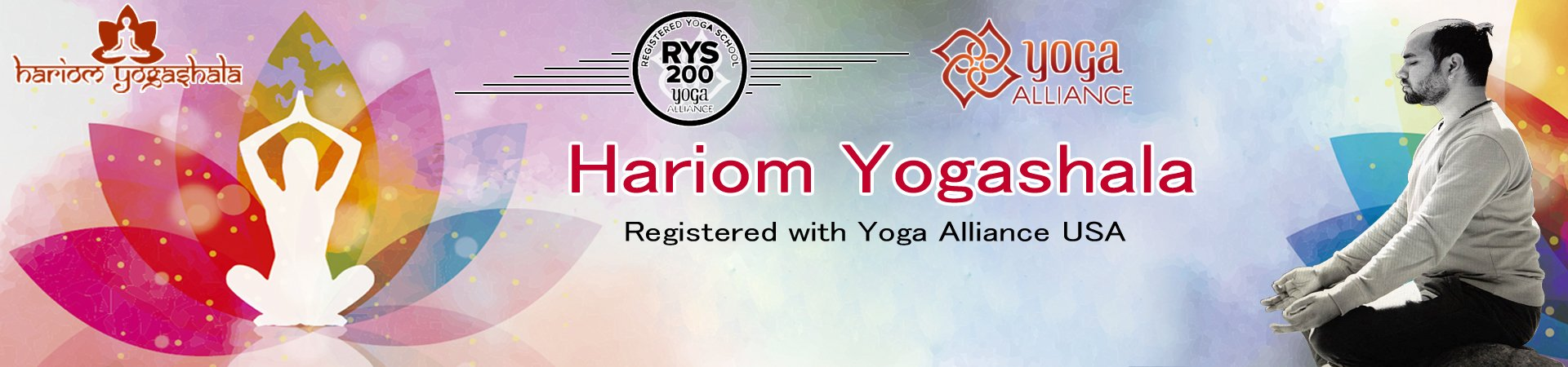 meditation-yoga-ttc-in-rishikesh