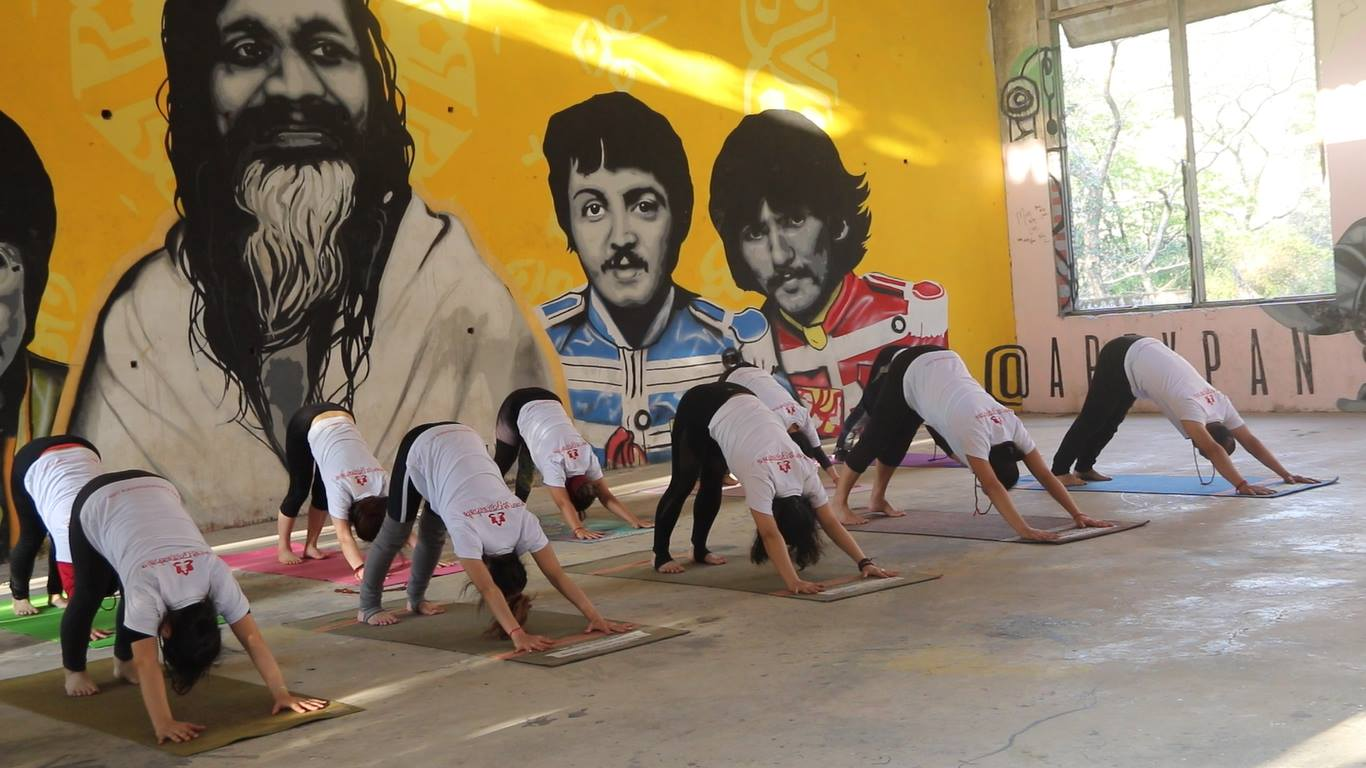 yoga-courses-in-rishikesh